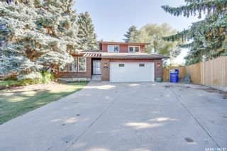Photo 37: 823 Costigan Court in Saskatoon: Lakeview SA Residential for sale : MLS®# SK871669
