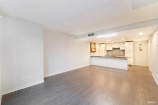 Photo 18: C122 3333 BROWN Road in Richmond: West Cambie Townhouse for sale : MLS®# R2533024