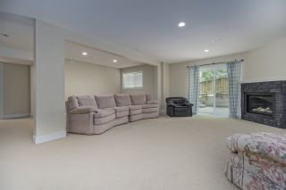 """Photo 25: 23145 FOREMAN Drive in Maple Ridge: Silver Valley House for sale in """"SILVER VALLEY"""" : MLS®# R2455049"""