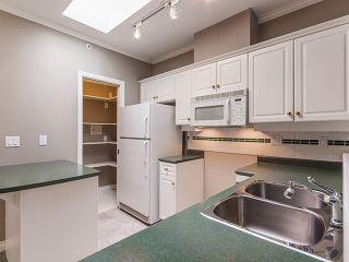 Photo 15: # 421 1185 PACIFIC ST in Coquitlam: North Coquitlam Condo for sale : MLS®# V1058725