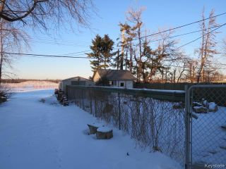 Photo 3: 76 North 5th Avenue in Gimli: Manitoba Other Residential for sale : MLS®# 1528390