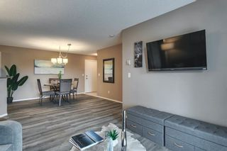 Photo 17: 1125 428 Chaparral Ravine View SE in Calgary: Chaparral Apartment for sale : MLS®# A1123602