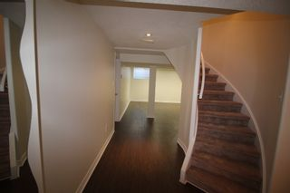 Photo 9: 159 CIRCLE ANNAPOLIS in : 4805- Hunt Club Residential for sale : MLS®# 967805