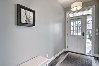Photo 7: 231 LAKEPOINTE Drive: Chestermere Detached for sale : MLS®# A1080969
