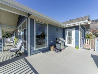 Photo 34: 400 W SUN RIVERS DRIVE in Kamloops: Sun Rivers House for sale : MLS®# 150321