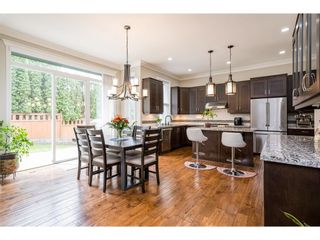 Photo 10: 16062 28A Avenue in Surrey: Grandview Surrey House for sale (South Surrey White Rock)  : MLS®# R2581734