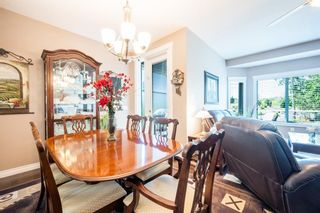 Photo 12: 29 River Heights View: Cochrane Semi Detached for sale : MLS®# A1121113