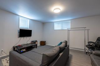 Photo 30: 11307 111A Avenue in Edmonton: Zone 08 House for sale : MLS®# E4259706
