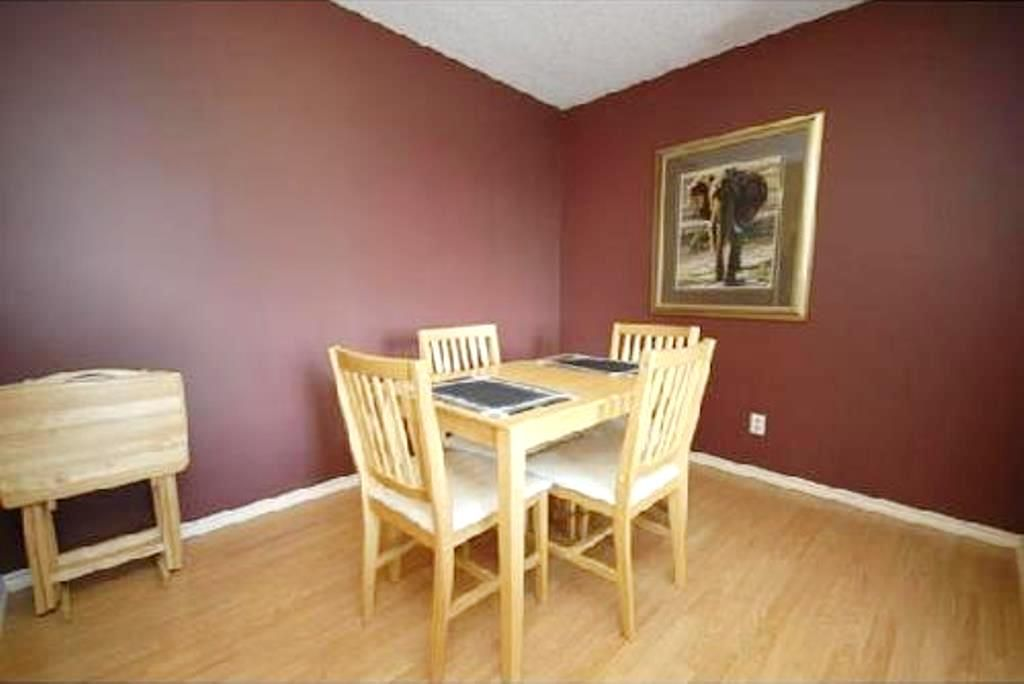 Photo 6: Photos: 1002 9541 ERICKSON Drive in Burnaby: Sullivan Heights Condo for sale (Burnaby North)  : MLS®# R2507603