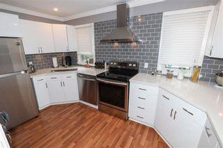 Photo 9: 438 Winterton Avenue in Winnipeg: East Kildonan Residential for sale (3A)  : MLS®# 202116655
