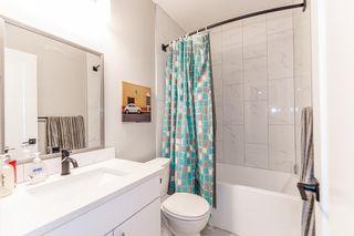 Photo 44: 9656 81 Avenue in Edmonton: Zone 17 House for sale : MLS®# E4248903