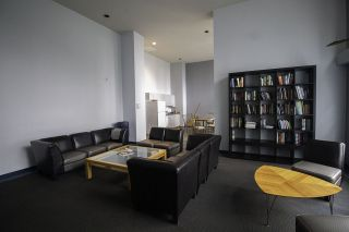 "Photo 18: 312 1238 SEYMOUR Street in Vancouver: Downtown VW Condo for sale in ""Space"" (Vancouver West)  : MLS®# R2443132"