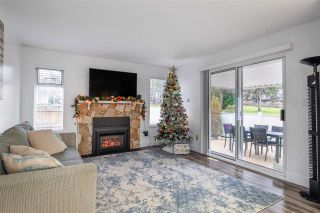 Photo 13: 22262 124 Avenue in Maple Ridge: West Central House for sale : MLS®# R2536897