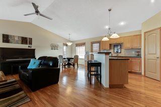 Photo 11: 2302 28 Avenue: Nanton Detached for sale : MLS®# A1081332