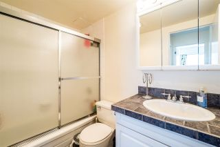 Photo 10: 202 127 E 4TH STREET in North Vancouver: Lower Lonsdale Condo for sale : MLS®# R2161252