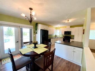 Photo 12: 18 243050 TWP RD 474: Rural Wetaskiwin County House for sale : MLS®# E4242590