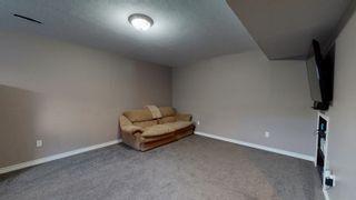 Photo 20: 11411 169 Avenue in Edmonton: Zone 27 House Half Duplex for sale : MLS®# E4254972