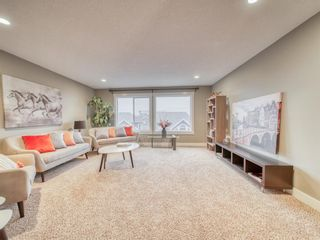 Photo 27: 317 Auburn Shores Landing SE in Calgary: Auburn Bay Detached for sale : MLS®# A1099822