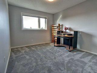Photo 20: 301 160 KINGSWOOD Boulevard: St. Albert Condo for sale : MLS®# E4211329