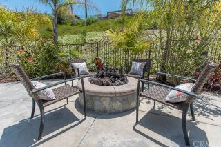 Photo 47: 29320 Via Zamora in San Juan Capistrano: Residential for sale (OR - Ortega/Orange County)  : MLS®# OC19122583