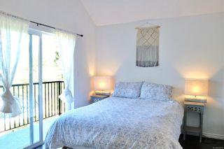 Photo 10: 594 Pfeiffer Cres in : PA Tofino House for sale (Port Alberni)  : MLS®# 854450
