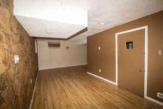 Photo 17: 371 Penswood Way SE in Calgary: Penbrooke Meadows Detached for sale : MLS®# A1087362