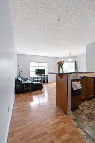 Photo 6: 107 9910 111 Street in Edmonton: Zone 12 Condo for sale : MLS®# E4250330