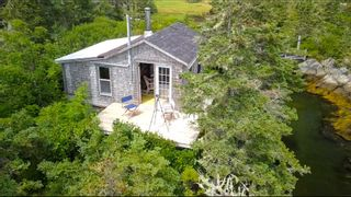 Photo 5: Lot 5 & 1064 Long Cove Road in Port Medway: 406-Queens County Residential for sale (South Shore)  : MLS®# 202101023