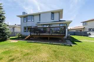 Photo 46: 10128 160 Avenue in Edmonton: Zone 27 House for sale : MLS®# E4247590