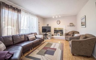 Photo 23:  in Edmonton: Zone 20 House for sale : MLS®# E4240326