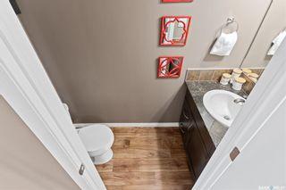 Photo 11: 803 3802 Dewdney Avenue East in Regina: East Pointe Estates Residential for sale : MLS®# SK857070