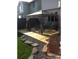 Photo 28: 106 HIDDEN HILLS Terrace NW in Calgary: Hidden Valley House for sale : MLS®# C4000875