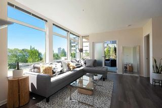 Photo 2: #309 - 2271 Bellevue Ave in West Vancouver: Dundarave Condo for sale : MLS®# R2615793