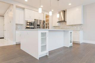 Photo 14: 9654 75 Avenue in Edmonton: Zone 17 House for sale : MLS®# E4225563