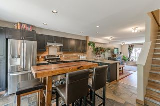 """Photo 3: 122 15168 36 Avenue in Surrey: Morgan Creek Townhouse for sale in """"Solay"""" (South Surrey White Rock)  : MLS®# R2185197"""