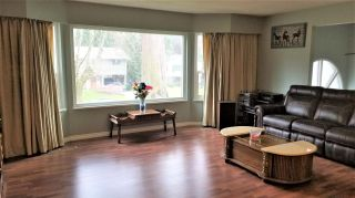 Photo 13: 5817 ANGUS Place in Surrey: Cloverdale BC House for sale (Cloverdale)  : MLS®# R2544606