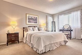 Photo 17: 215 CITADEL Drive NW in Calgary: Citadel Detached for sale : MLS®# C4303372