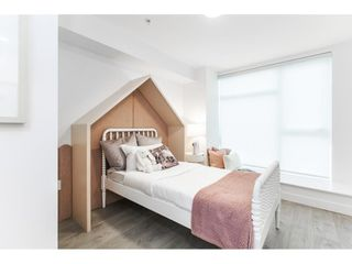 "Photo 18: 7862 OAK Street in Vancouver: Marpole Townhouse for sale in ""THE OAK"" (Vancouver West)  : MLS®# R2612308"