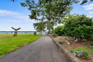 Photo 39: 104 700 S Island Hwy in : CR Campbell River Central Condo for sale (Campbell River)  : MLS®# 877514