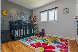 Photo 17: 303 42 Street SW in Calgary: Wildwood Detached for sale : MLS®# A1134148