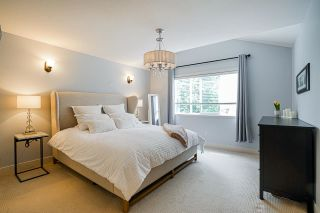 "Photo 23: 14940 62 Avenue in Surrey: Sullivan Station House for sale in ""Sullivan Plateau"" : MLS®# R2587546"