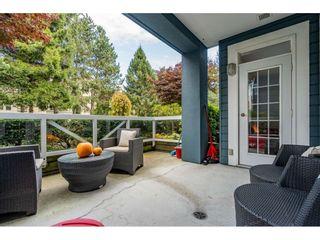 """Photo 20: 105 12911 RAILWAY Avenue in Richmond: Steveston South Condo for sale in """"BRITANNIA"""" : MLS®# R2512061"""