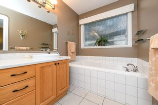 Photo 31: 1115 Evergreen Ave in : CV Courtenay East House for sale (Comox Valley)  : MLS®# 885875