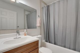 Photo 30: 273 WALDEN Square SE in Calgary: Walden Detached for sale : MLS®# C4296858