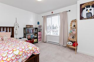 """Photo 20: 208 1661 FRASER Avenue in Port Coquitlam: Glenwood PQ Townhouse for sale in """"BRIMLEY MEWS"""" : MLS®# R2549101"""