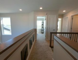 Photo 15: 25 Zimmerman Drive in Winnipeg: Charleswood Residential for sale (1H)  : MLS®# 202121732