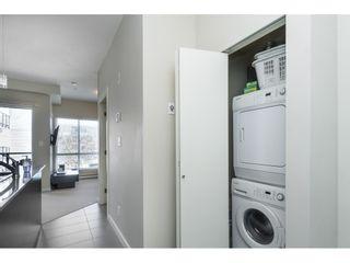 "Photo 18: 424 13733 107A AVE Avenue in Surrey: Whalley Condo for sale in ""Quattro"" (North Surrey)  : MLS®# R2530262"