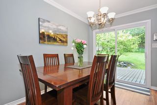 Photo 4: 35688 LEDGEVIEW Drive in Abbotsford: Abbotsford East House for sale : MLS®# R2001957
