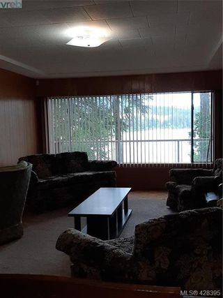 Photo 13: DL 48 Boundary Rd in VICTORIA: Du Lake Cowichan Land for sale (Duncan)  : MLS®# 766254