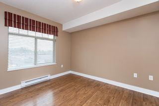 "Photo 16: 404 12020 207A Street in Maple Ridge: Northwest Maple Ridge Condo for sale in ""Westbrooke"" : MLS®# R2529905"